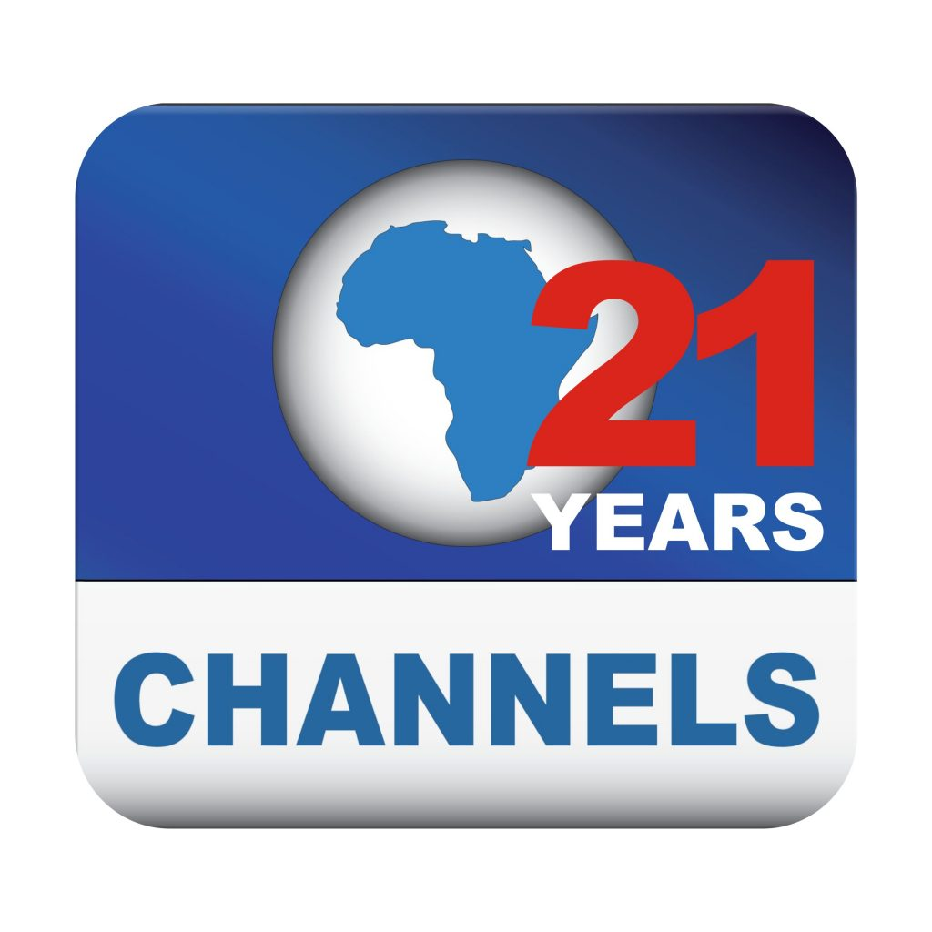 Channels TV_1