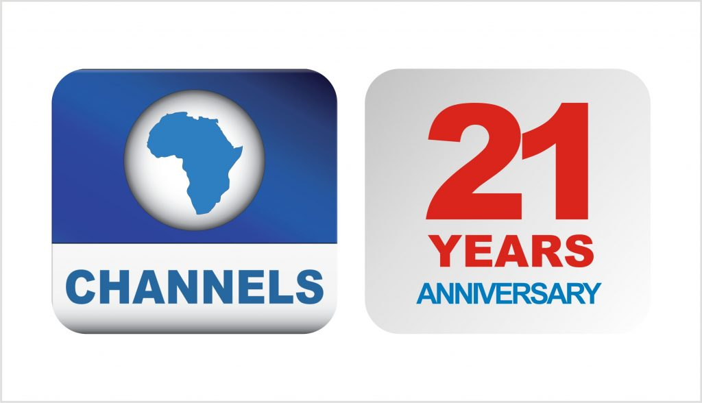 Channels TV_Dayo Abiola_Suggests