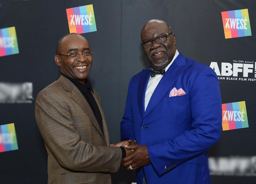 Strive-Masiyiwa-Talks-About-Meeting-Bishop-T.D.-Jakes-For-The-First-Time-