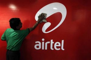 airtel-cleaning-635