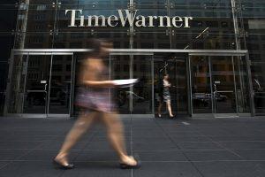 22db-timewarner1-articlelarge