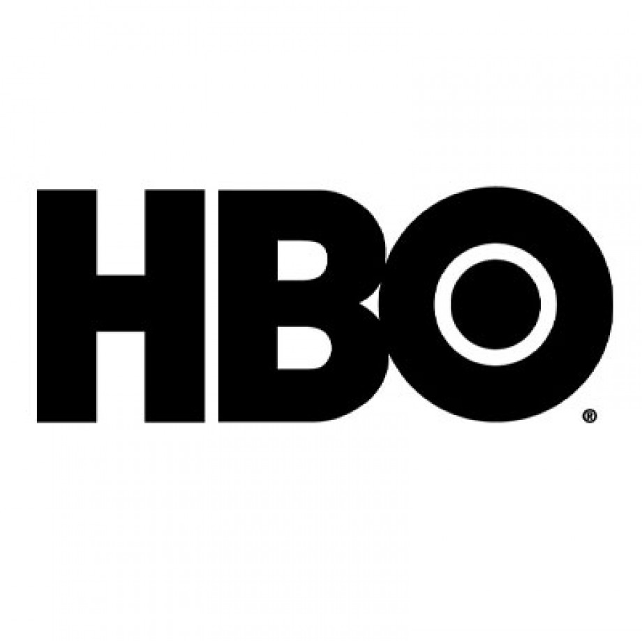 hbo_logo_08